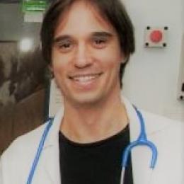 Gonzalo Mateo
